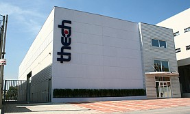 TGCON_Tech